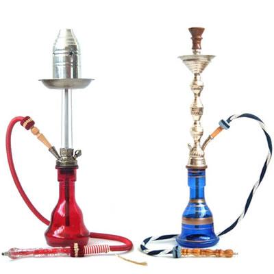 الســـــــــــــم القاتـــل المعسل)