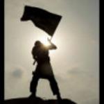 فلسطين ابداع مذهل 13140449683
