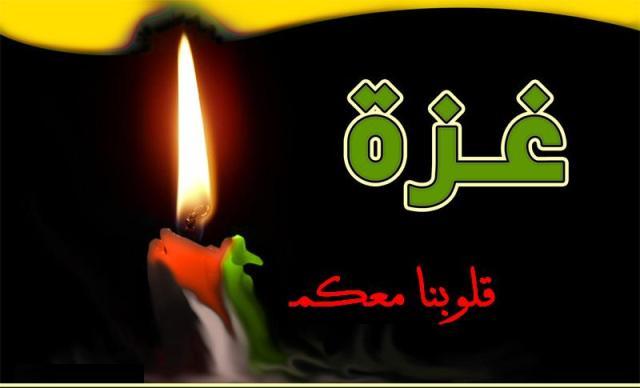 فلسطين ابداع مذهل 13140454542