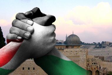 فلسطين ابداع مذهل 13140455401