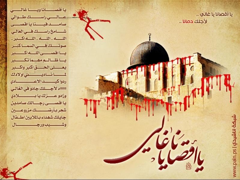 فلسطين ابداع مذهل 13140456341