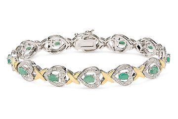 ومجوهرات أوسكار دي لارينتا الجديدهإكسسوارات ومجوهرات 2012 من رالف لورينعبايات