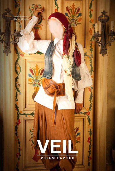 ♥♥♥ حجاب ملابس شتويه روعه لا يفوتكم ♥♥♥  لو عجبوكم لا تنسو التقييم سوسو ♥♥♥ حجاب ملابس 13207343351