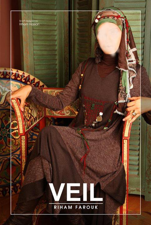 ♥♥♥ حجاب ملابس شتويه روعه لا يفوتكم ♥♥♥  لو عجبوكم لا تنسو التقييم سوسو ♥♥♥ حجاب ملابس 13207343352