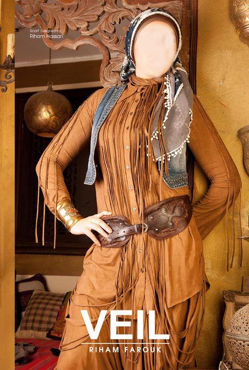 ♥♥♥ حجاب ملابس شتويه روعه لا يفوتكم ♥♥♥  لو عجبوكم لا تنسو التقييم سوسو ♥♥♥ حجاب ملابس 13207343353