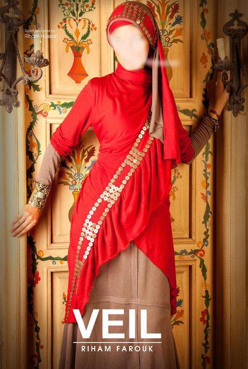 ♥♥♥ حجاب ملابس شتويه روعه لا يفوتكم ♥♥♥  لو عجبوكم لا تنسو التقييم سوسو ♥♥♥ حجاب ملابس 13207344431