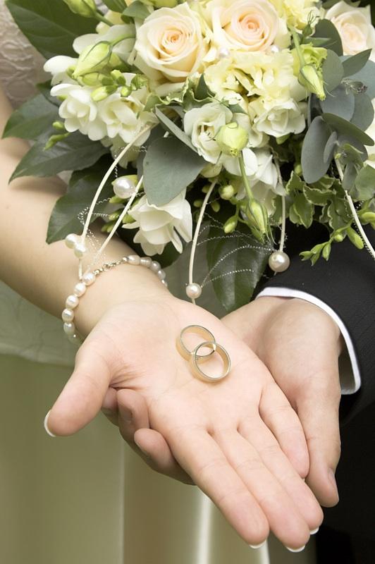 الزواج الناجح 13231087851