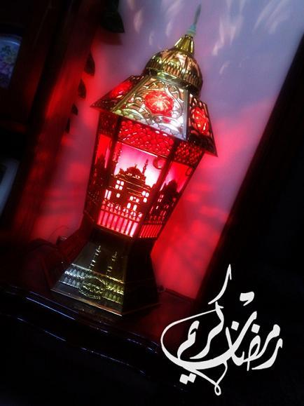 خواطر إيمانية رمضانية