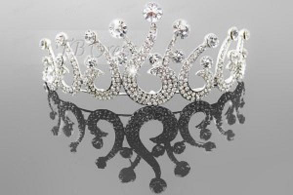 تيجان ملكية  امبراطورية فاخرة ذهبي Karom.net1373891711134