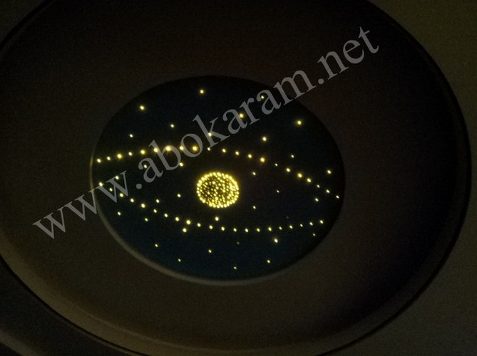 توريد وتركيب الالياف الضوئية fiber