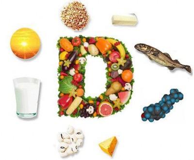 حافظ صحتك المعلومات للحفاظ الصحة karom.net13902978255