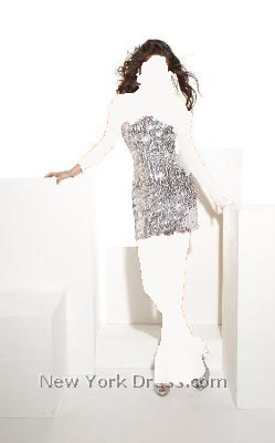 جديدة 2014فساتين سهره قصيره 2013فساتين سهره جميله فساتين حديثه ♥♥♥♥